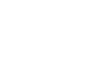 Ascent collection
